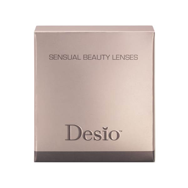 sensual_beauty_lenses