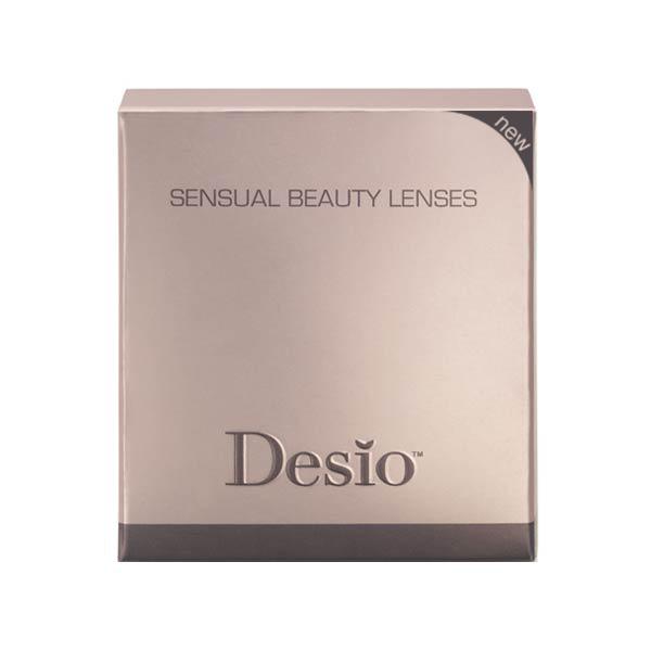 new_sensual_beauty_lenses