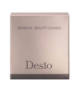 Desio Sensual Beauty Contact Lenses