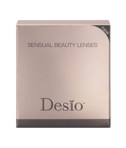 Desio New Sensual Beauty Contact Lenses