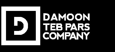 Damoon Teb Pars